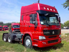 High Quality mercedes benz truck 1313 For Sale