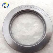 Housing locating bearing washers GS81109
