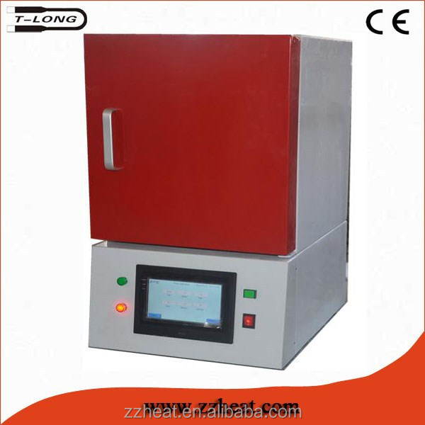 Dental Supplies Dental Lab Porcelain Oven, Sintering Furnace