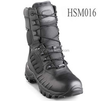 Top grade warriors tactical gear battle uniform combat boots for ultra force
