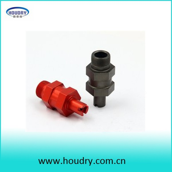 electric motor stamp parts