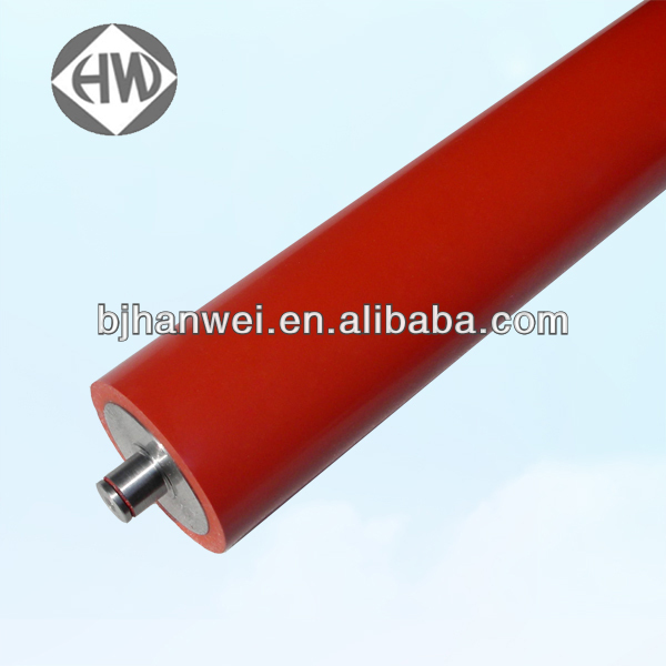 For canon ir105 copier lower pressure roller