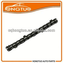Diesel Auto Engine Parts F6A Camshaft for Suzuki