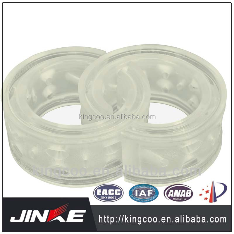 JINKE Auto Spare Parts to Improve Car Performance
