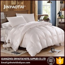 china Wholesale Patchwork Appliqued hotel Quilt