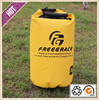 2015 hot sales floating PVC waterproof bag 5L 10L 20L for outdoor camping