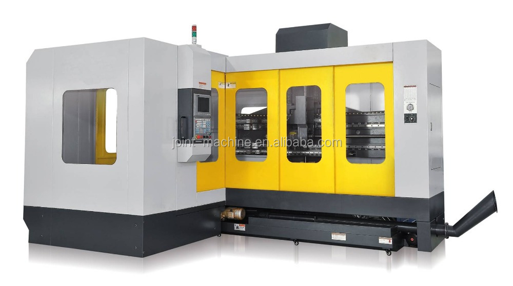 Joint High quality 3 Spindle Chinese CNC Deep Hole Drilling Machine TL-1513