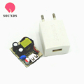 Power adapter PCB Assembly PCBA Manufacturer