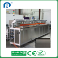 RD Ultrasonic Roller Blinds Welding Machine