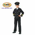 airline Pilot Costume(07-0602UAE) as boy costume with ARTPRO brand
