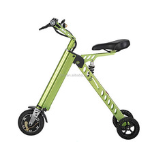 HANGZHOU BIGBANG Road bike Electrical Vehicle 3 Wheel Electrical Scooter for adult