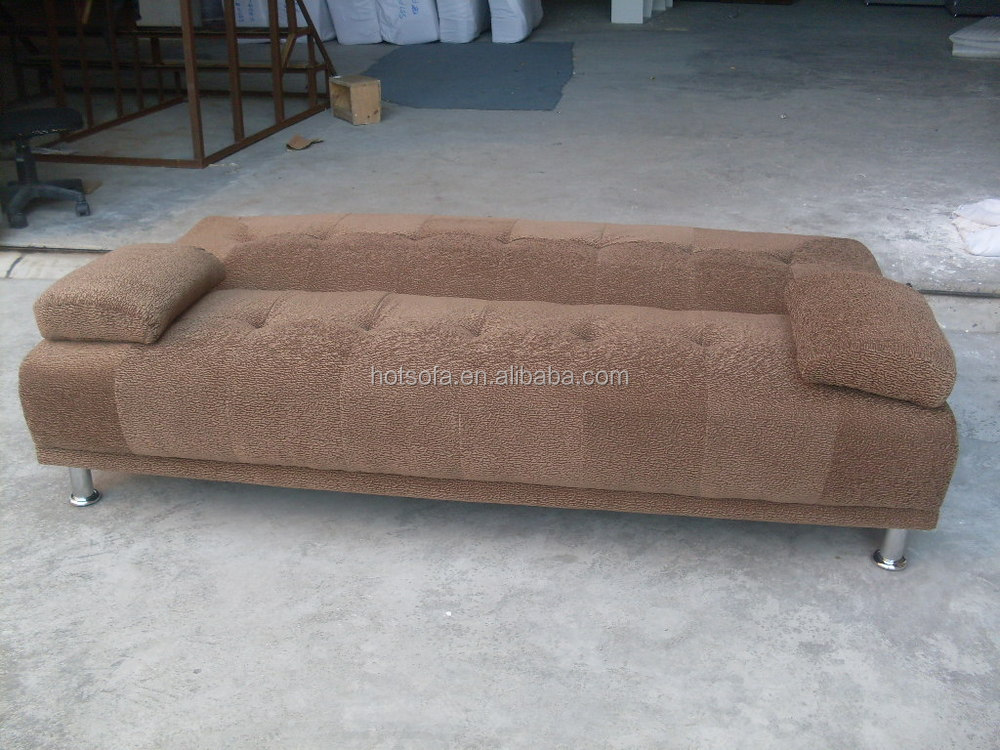 High Quality Cheap Sofa Bed Hot Selling Cheap Sofa Bed