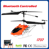 with lights smartphone 3ch rc helicopter gyro electric rc helicopter