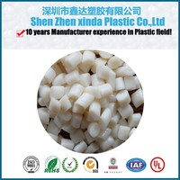 Thermoplastic Polyester Elastomer TPEE 55D Supplier