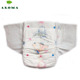 Africa Market Top selling good quality cheap price baby diaper wholesale for Togo Benin Nigeria Sierra leone