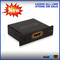 Hot new product HDMI surge protector for 2013