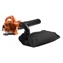 Gasoline Engine Hand Tool Air Blower