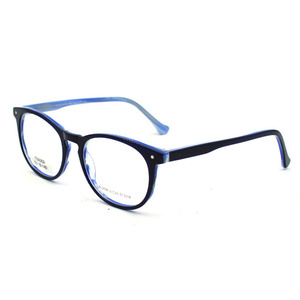 French eyewear frame optical glasses manufacturers