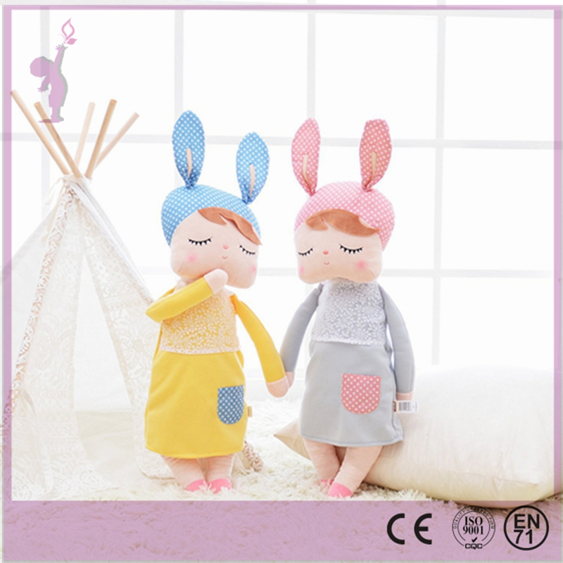 hot sale angela metoo plush toy bouquet With Good Quality