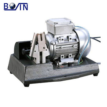 Varnished Copper Wire Stripping Machine, Enameled Copper Wire Stripper, Enamel Covered Wire Stripper XC-680A