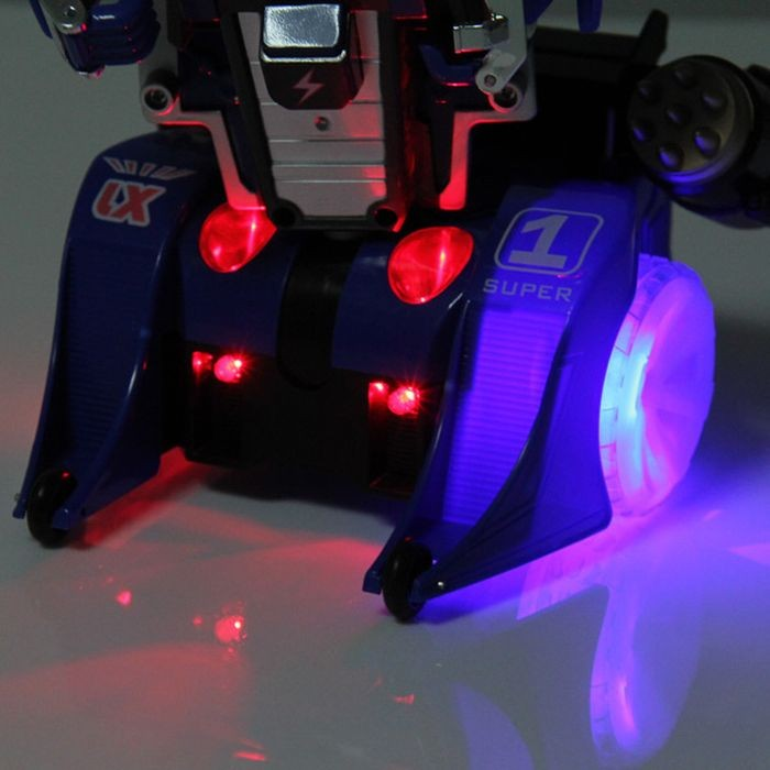 4429065D-RC Deformation Car Robot with Lights and Sounds ( 220V 50GHz Charger )-2_07.JPG