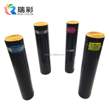compatible Xerox copier toner/ laser toner cartridge DCC450/ compatible for Xerox C450/C2200/3300/4300