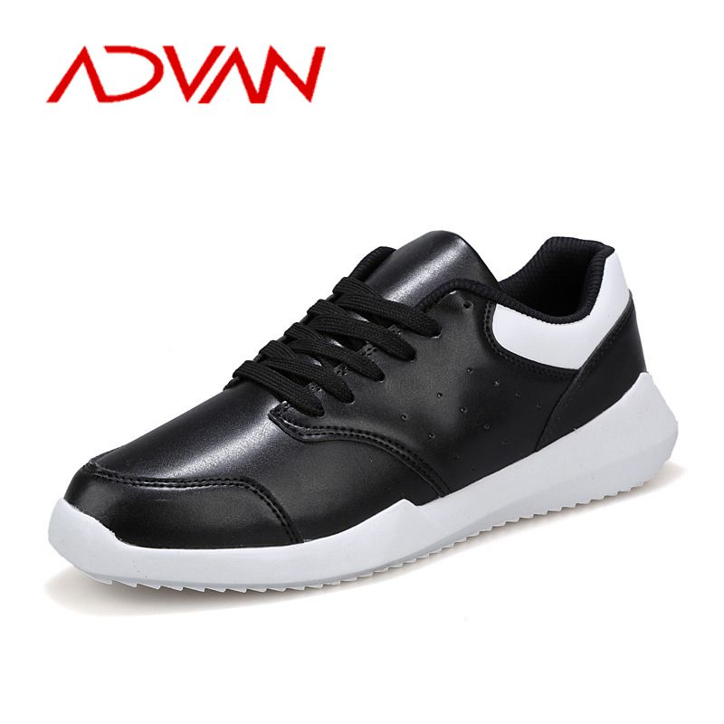 Classical Wholesale customize OEM ODM cheap men stock sport shoes