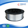 B2057 Aluminum Alloy Brazing Rod Al Welding Wires