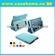 Case for Ipad Mini tablet with pen Holder, hand belt and card slot