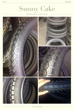 china motorcycle tire 2.75-17 2.75-18 3.00-16 3.00-17 3.00-18