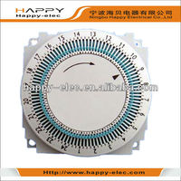 Household mechanical timer for time setting from manufacturer