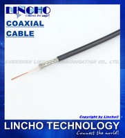 50 ohm mini coaxial cable rg174