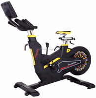 New Arrival spinning bike/body bike/fitness equipment