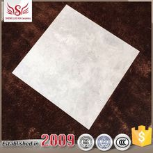 Hot Selling Flooring Border Designs Different Types Of Floor Tiles