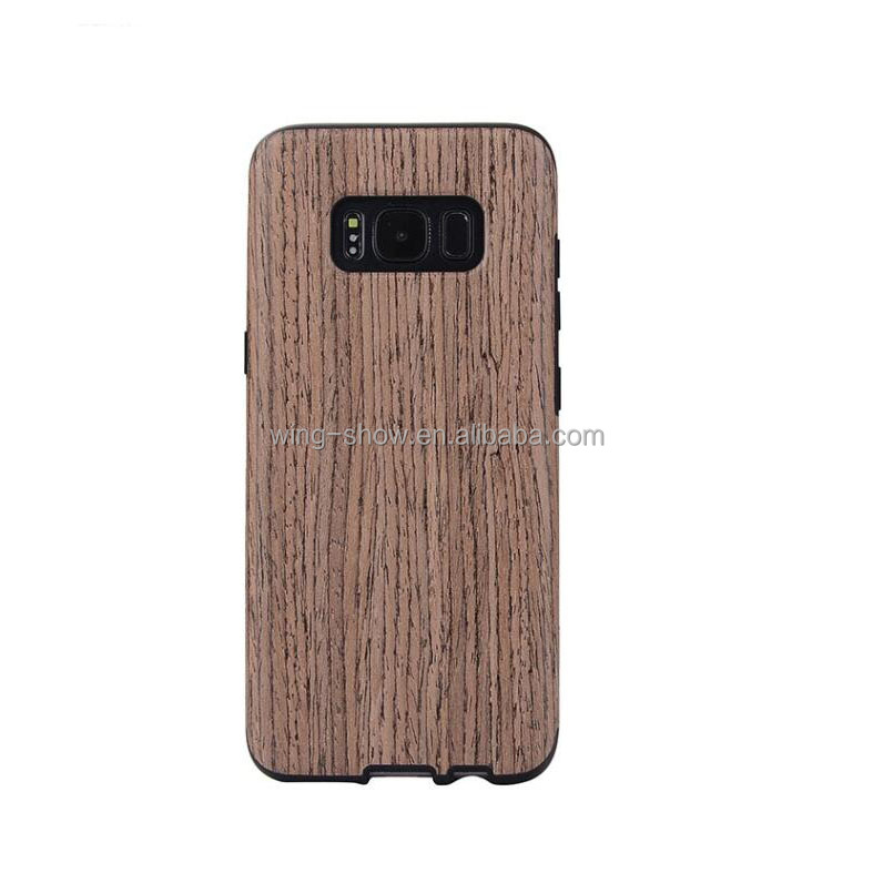 slim phone covers for Samsung Note 7,new products made in china,wood phone shells