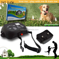 Effective Outdoor Dog Gadgets Wires Underground Farm Invisible Fence