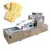 /product-detail/factory-automatic-cookie-baking-equipment-for-hard-biscuit-60832981484.html