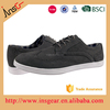 OEM/ODM classic cheap shoes men casual 2016