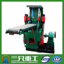 best selling wholesale products block making machines dubai