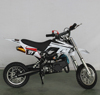 Cheap 125cc 250cc automatic dirt bike
