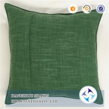 Good supplier large sofa cushion for home decoration