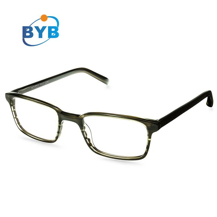 hotsell fashion new style 2014 spectacle frame eyeglasses