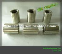 "Threaded Male Coupling 3000#/6000#/9000# 1/8""-4"""