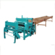 Agriculture reed mattess weaving machine/Straw mattess knitting machine /Grass mat making machine