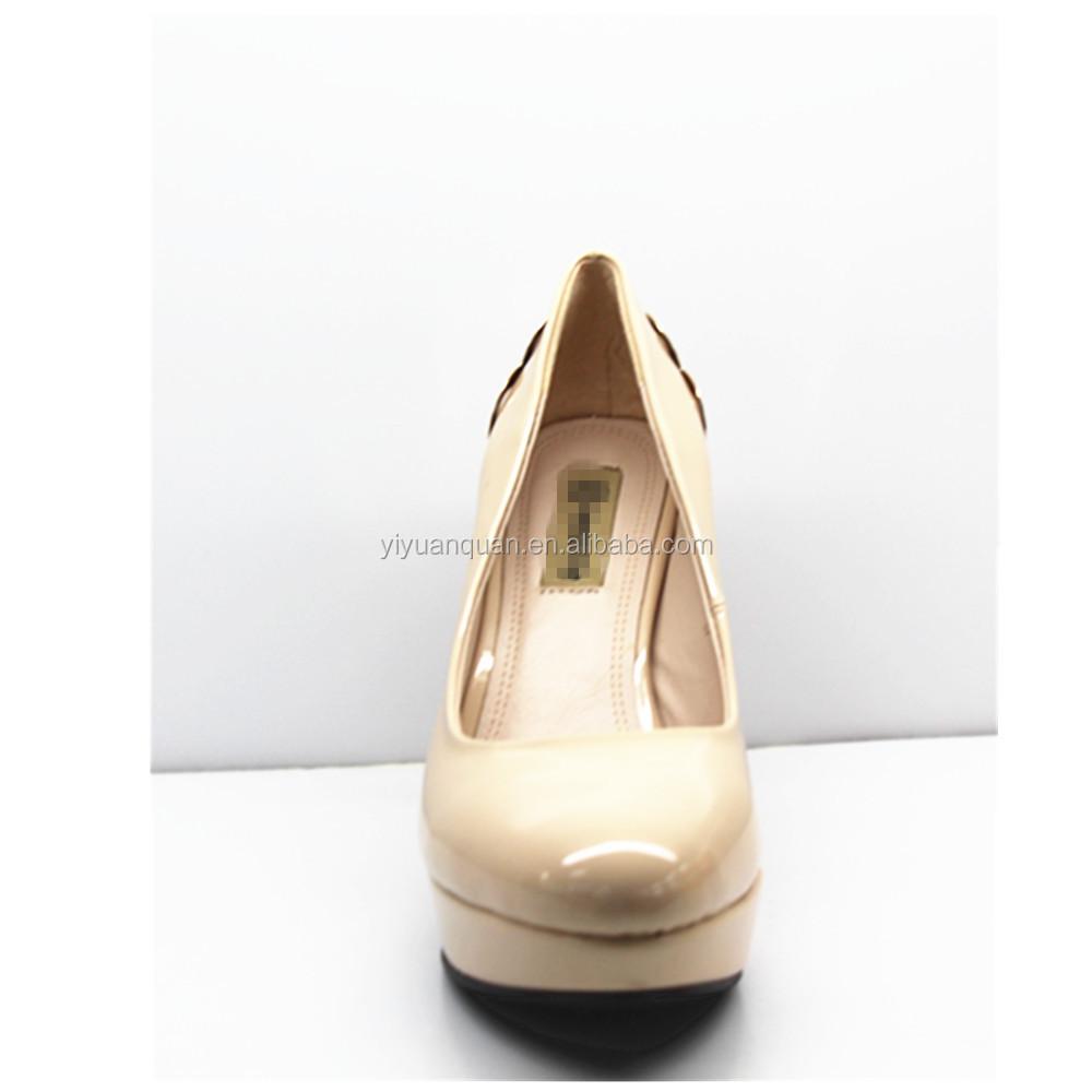 wholesale wide width shoes buy wholesale wide