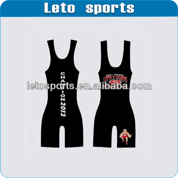 wrestling singlets, wrestling singlets customized, women wrestling,