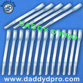 18 MURPHY HIP SKID DOUBLE ENDED 33CM ORTHOPEDIC INSTRUMENTS