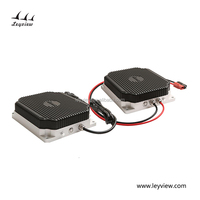48v Wireless Battery Universal Charger For