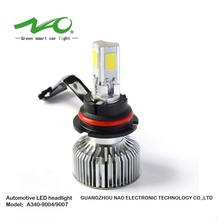 Hottest Speedlight The brightest surface mounted led ceiling shower light car xenon hid kit
