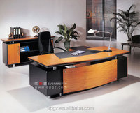 desk office electric desk victorian office furniture